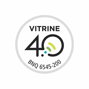 13 VITRINE4.0